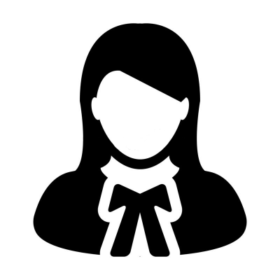 lawyer-female-profile-avatar